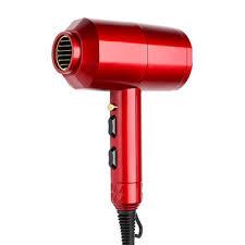 <b>professional</b> high power <b>electric hair dryer</b> cold hot air thermostatic ...