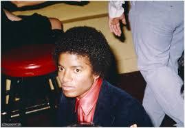 Resultado de imagen para MICHAEL JACKSON 1979