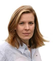 Isabelle FIJALKOWSKI-TOURNEBIZE. Taille : 1.95 m. Poste : Intérieure. Date et lieu de naissance : le 23/05/1972 à Clermont-Ferrand - 0133_photoident
