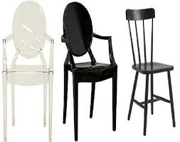 wonderful design from ghost chair ikea black white ghost chair ikea uk chairs ikea ikea white