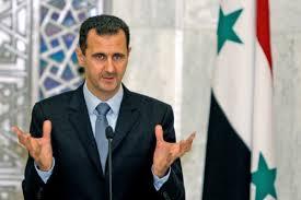 """Al Assad: """"Si Europa se preocupa por los refugiados, que deje de apoyar a los terroristas"""" (Avance)"""