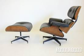 eames lounge chair replica italian leather replica reproduction nzs largest furniture range with guaranteed lowest prices bedroom furniture sofa bedroomsweet eames office chair replicas