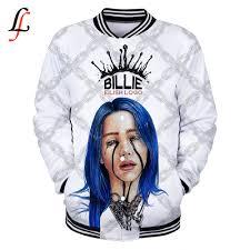 hoodies sweatshirts modis m182k00152 for girls kids clothes children tmallfs
