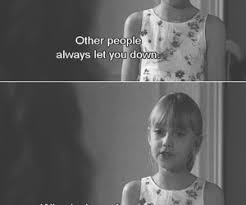 movies quotes by aquanadine on We Heart It via Relatably.com