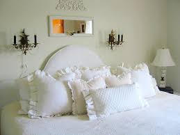 image of shabby chic decorating ideas for bedrooms bedrooms ideas shabby