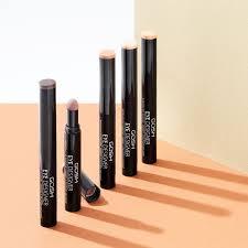 <b>EYE DESIGNER</b> | Eyeshadow, Eyes, Lipstick