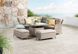 <b>Outdoor</b> Furniture | Amart Furniture