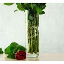 Декоративные <b>вазы</b> — <b>Именные</b> подарки