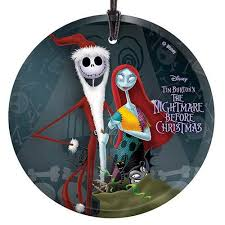 Nightmare Before <b>Christmas Santa</b> Jack an- Buy Online in Chile at ...