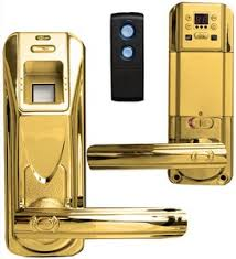 Front Door Locks On Fingerprint Lock With Remote Open The From Your Lazy  R