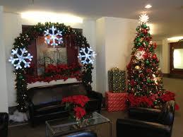 holiday idea home decorations