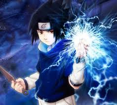 sasuke (dans naruto) Images?q=tbn:ANd9GcSrzfeODyh_eePGWXrkYyk9M6OiGbBo4tQWIFqukpw741u72J6K