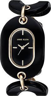 <b>ANNE KLEIN</b> Fashion Time <b>2674 BKGB</b> - купить <b>часы</b> в в ...