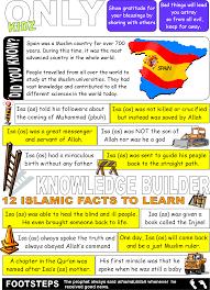 kidz prophet isa as kids page 3 graphic
