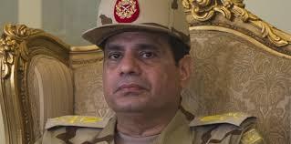 Egypte: Un nouveau chef pour les renseignements généraux