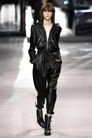 <b>Celine</b>, коллекция весна-лето 2019 | casual в 2019 г ...
