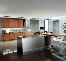 kitchen island mobile: kitchen island mobile full size
