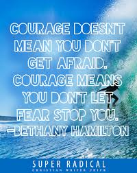 Image gallery for : bethany quotes