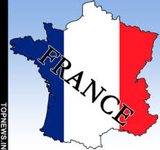 Image result for france images