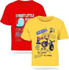 <b>Kids T</b>-shirts