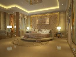 master bedroom layout big waplag inside luxury mansions bedrooms large hom furniture with designer office big beautiful modern office photo