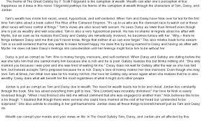 satirical essay example template template satirical essay example  i have a dream speech summary essay on america