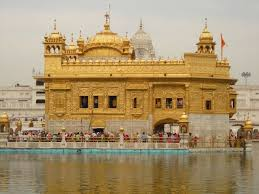 golden temple a sikh gurdwara in amritsar punjab travel golden temple a sikh gurdwara in amritsar punjab travel featured