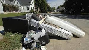 <b>Fall</b> free <b>bulk</b> waste pickup starts Monday in Bloomington | Politics ...