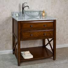 bowl bathroom vanities sinks