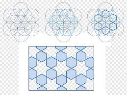 Гирих плитки иранской архитектуры исламские геометрические ...