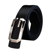 2018 <b>New men</b> belt leather <b>luxury strap male</b> belts for <b>men new</b> ...