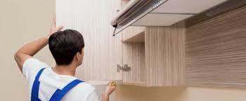 <b>Самостоятельный ремонт</b> кухни