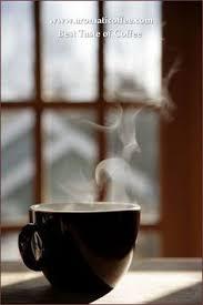 Ahhhhh coffee! | <b>atmosphere</b> | Кофе, Кофейня, Горячий кофе