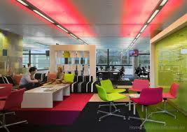 best office interior design websites best office interior design