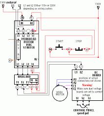 wiring diagram contactor wiring image wiring diagram 3 phase contactor wiring diagram start stop wiring diagram on wiring diagram contactor