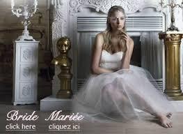 Bridesmaids Dresses | Wedding | Boudoir 1861