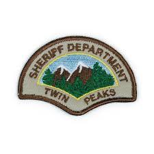 <b>Twin Peaks</b> – SHOWTIME