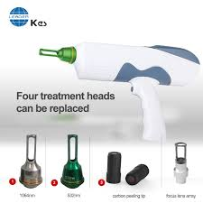Kes best laser for tattoo removal <b>1064nm 532nm 1320nm</b> nd yag