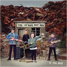 The <b>Cranberries</b> :: Official Website - home