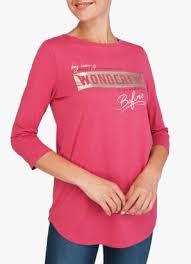Купить Женские <b>футболки и топы</b> в интернет-магазине одежды ...