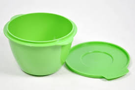 <b>300ml</b> microwave <b>mini</b> pot with lid