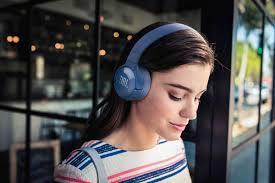 Review: <b>JBL</b> Tune600BTNC Noise Reducing Bluetooth headphones ...