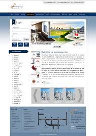 psd template web template template psd website template
