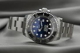 <b>Ceramic Watches</b> Pros and Cons