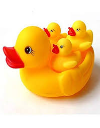 Baby <b>Bath Toys</b>: Buy <b>Bath Toys</b> Online at Low Prices in India ...