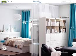 space living ideas ikea:  images about small spaces ideas on pinterest storage beds desks and compact