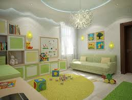 ceiling lights for baby nursery baby bedroom ceiling lights