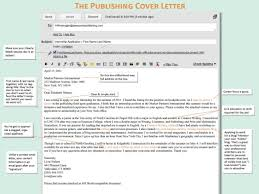 cover letter for resume email cover letter database cover letter for resume email