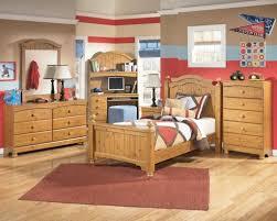 boys locker room bedroom furniture project underdog bedroom furniture project