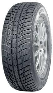 <b>Автомобильная шина Nokian Tyres</b> WR SUV 3 215/65 R16 102H ...